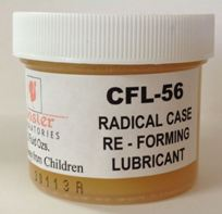 2 oz. Case-Forming Lube Gel