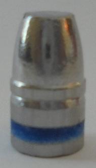 32 RNFP H&R 94GR .312