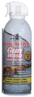 Winchester Gun Wash Synthetic Safe Cleaner
