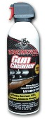 Winchester Gun Cleaner & Lubricant